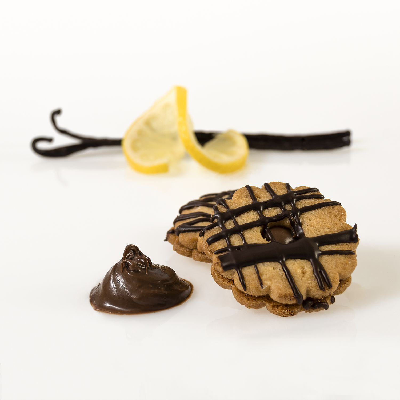 OccBue_Cioccolato
