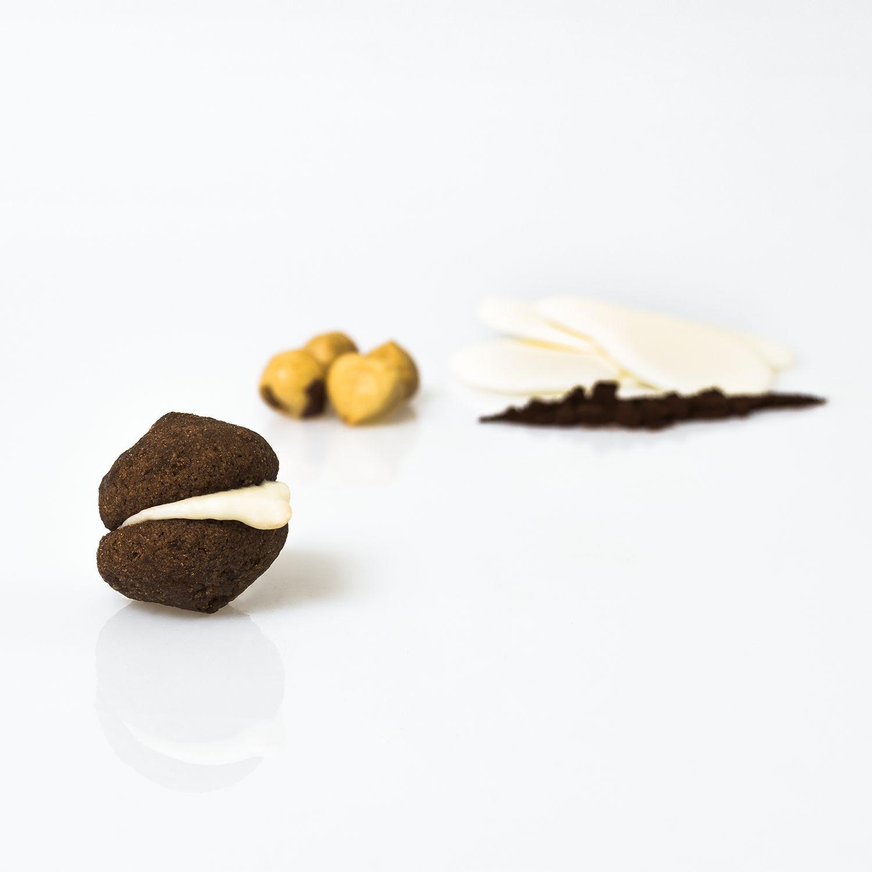 baci_Cacao_ciocc bianc