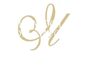 icon vector il Germoglio dei sapori-17
